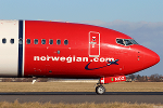 Norwegian Air Affiliate Signs Surprise Deal With IAM, the Biggest U.S. Airline Union