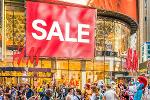 Week Ahead: Department Stores Set to Report Earnings Amid Retail's 'Creeping Armageddon'