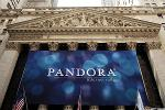 Sirius XM 'Makes the Most Strategic Sense' to Buy Pandora