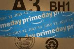 U.S. Retail Sales Stagnated in August, Following Amazon's 'Prime Day' in July