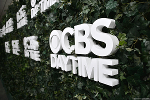 Investors Tune Out of CBS After Nasty Sales Whiff