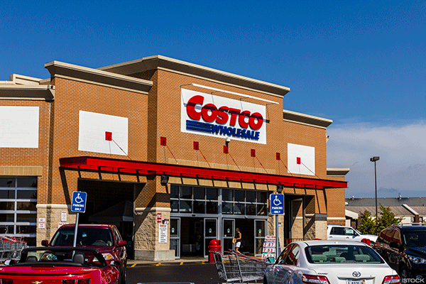 Costco Has Just Made It More Expensive for 35 Million People to Shop for Giant Mustard Bottles