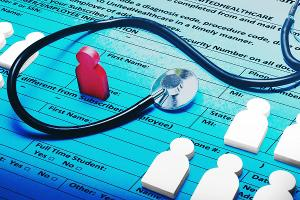 What Is a High Deductible Health Plan (HDHP)?
