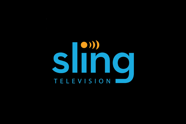 Dish Networks' SlingTV Signs Up PAC-12 College Football Games