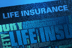 Rhode Island Law Would Offer Consumer Protection on Life Insurance