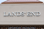 Lands' End's New CEO Unlikely to Give the Company a Fast Makeover