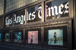 Tronc Sells Los Angeles Times After Battle With Shareholder