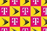 T-Mobile and Sprint Have a Tough Sell Ahead of Them in Washington