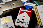 Philip Morris Stock Is Smoking Hot on Earnings Beat, Raised Guidance