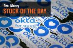 Okta Aims to Defend Lofty Valuation on Earnings