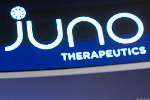 Immunotherapy M&A In Focus as Celgene Buys Juno; Good, Bad of Activism--ICYMI