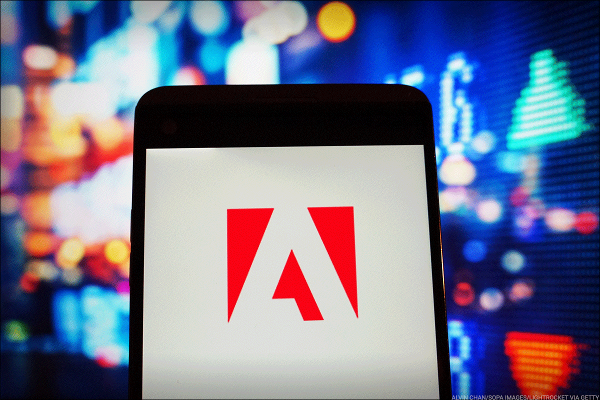 Adobe Is a Compelling Growth Story at a Reasonable Price