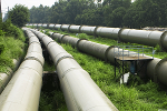 U.S. Pipeline Cos. Ready to Blow Past Regulatory Roadblock