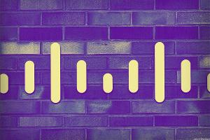 Cisco: An Old-Tech Name Providing Growth at a Reasonable Price