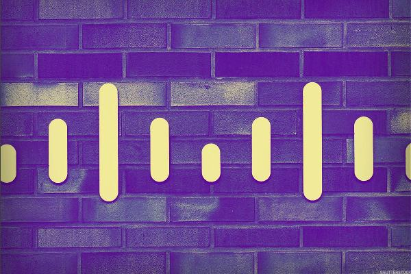 Cisco Systems, Splunk, Nokia: 'Mad Money' Lightning Round