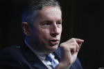 Former Arconic CEO Kleinfeld Resigns From Morgan Stanley's Board