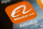 Alibaba Shares Slump After Q4 Earnings Report, Ant Financial Stake Plans