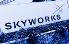 Skyworks Solutions Proves Problematic to Predict, but Looks Headed Lower
