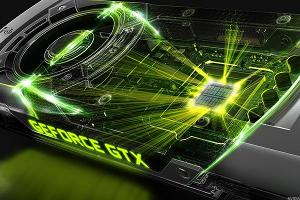 Why Nvidia and AMD Continue to Ride the Cryptocurrency Mining Wave