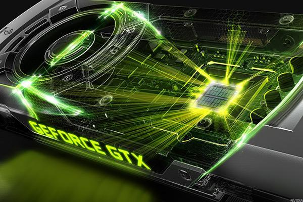 Nvidia and AMD Might Not Be Riding the Cryptocurrency Mining Wave for Much Longer