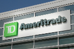 TD Ameritrade Is Well-Positioned for Growth Amid Volatile Markets