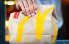 Economy Giving You Heartburn? Here's a Play for Two Fast-Food Names