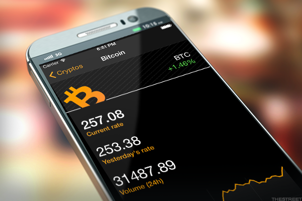 Top 10 Bitcoin Digital Wallet Apps That Will Hold All Your Profits