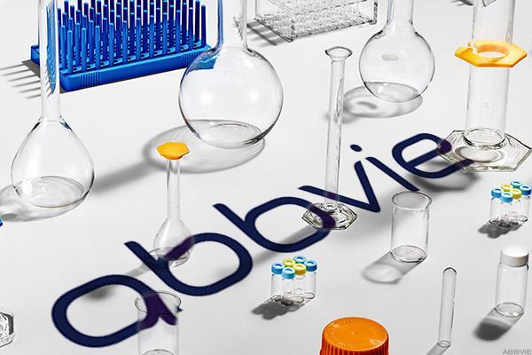 AbbVie, a 2017 Dividend Pick, Could Turn to the Upside