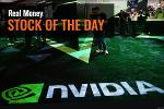 Nvidia's Gaming Unit Faces Challenge from Resurgent AMD