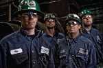 Nucor Corp.: Cramer's Top Takeaways