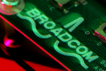 Broadcom Stock Slides as Questions Mount About Its $19 Billion Bid for CA