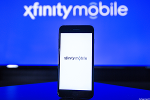 Comcast's New Cellphone Service: Much Ado About Nothing?