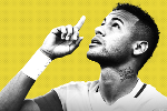 What Is Neymar's Net Worth?