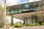 CyberArk Is Holding Above Key Support, So Watch the 200-Day Moving Average