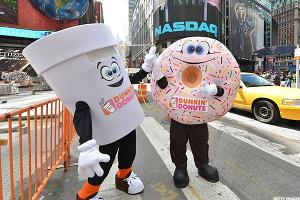 Dunkin' Brands Needs to Tell Investors 3 Things
