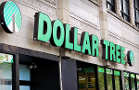 Great Expectations? Not for Dollar Tree