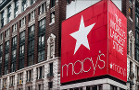 Macy's Is Speculative Here, and After Such a Nice Run