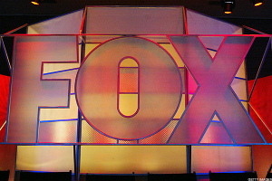 Fox News' Shine Denied Explicit Support From Murdoch Sons