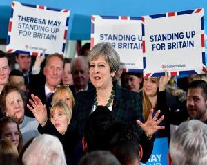 Fisher Investments Previews the U.K. Election