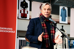 Tommy Hilfiger: The Great Retail Shakeout Will Continue, With the Strong Getting Even Stronger