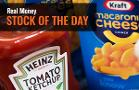 Kass: Will Kraft Heinz Be an Investment Call to Arms by Warren Buffett?