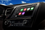 Looks Like Apple Just Killed the iCar