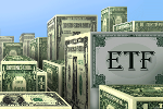 Doug Kass: Top Bearish ETF Plays