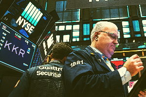 Dow Slips 178 Points; S&P 500 and Nasdaq Also Decline