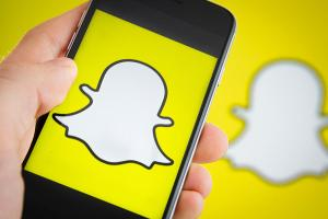 Snap Execs Attribute User Growth to 'Gender Swap' And Other Viral Filters