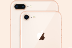 More Trouble for Apple: iPhone 8 Orders Could Be Substantially Low, Analyst Says