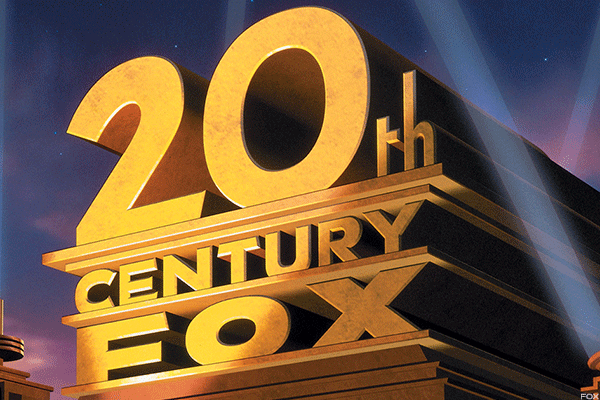 Fox, Not Disney, Better Play in Content Space, Analyst Contends