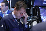 Nasdaq Feels More Pain as Tech Selloff Rages On