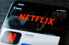 Skip the After-Oscar Parties - Netflix Stock Can Stream Higher From Here