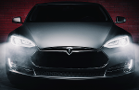 Jim Cramer: Think of Tesla as a Tech Equity, Not an Auto Stock